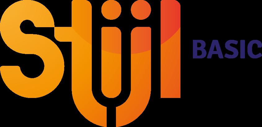 Stijl-Basic-Logo